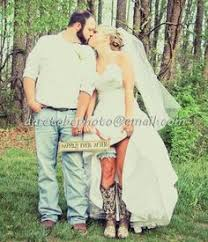 wedding dresses to wear with cowboy boots a country wedding westerns white wedding dresses and