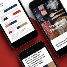 pantone launch inspiration u0026 color matching app trendland