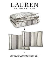 Ralph Lauren Bathroom Accessories by Lauren Ralph Lauren Devon Comforter Sets Devon Comforter And Bath