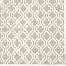 Trellis Rugs Best 25 Trellis Rug Ideas On Pinterest 3x5 Rugs Rug And Quartz