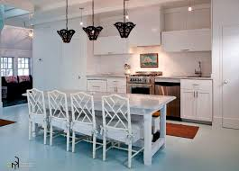 cool kitchen chairs chair amazing chair ideas for kitchen decor photos inspiring white