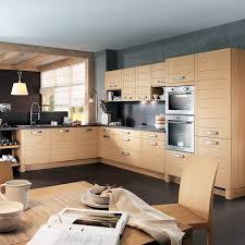 modeles cuisines mobalpa cuisine 2013 top 100 des cuisines les plus tendances cuisine