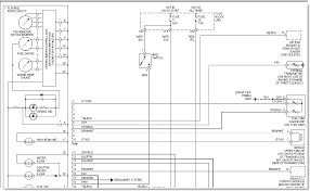 1998 nissan frontier wiring diagram 1998 nissan frontier timing