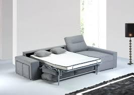 canapé lit pour studio canape canape lit pour studio banquette lit pour studio canape