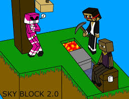 captainsparklez minecraft captainsparklez modded survival fan art by redskiez on deviantart