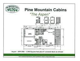 48 best athens park homes images on pinterest park homes athens