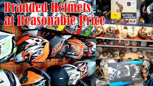 riding jacket price branded helmets at reasonable price riding gear jacket u0026 gloves