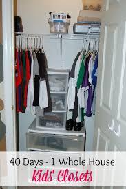 kid u0027s closets archives organize 365