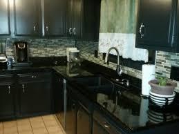 Kitchen Cabinets Rockford Il by Rockford Kitchen Remodel Loves Park Rockford Il Jcs Granite