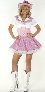 dolly parton costume ideas best costumes for halloween