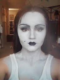 Bride Frankenstein Halloween Costume Ideas 95 Bride Frankenstein Images Costumes