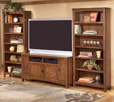 Furniture Design For Tv Cabinet Furniture Home Tv Stand Glass Ikea Media Console Wall Mounted Tv