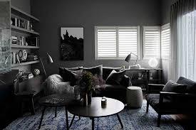 ростов на дону pufik beautiful interiors online magazine