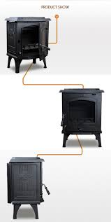 cast iron log coal burning cheap wood stoves for sale buy cheap