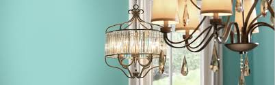 Casual Chandeliers Lighting Lamps Room Ornament
