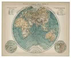 Google World Maps by Vintage World Map Globe Google Search Grad Cap Pinterest