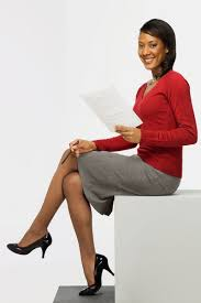 Best Executive Assistant Resume by The Best Executive Assistant Resumes Woman