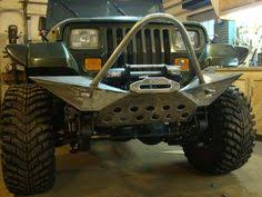 custom jeep bumpers driving to mountains winter search we d take it for a