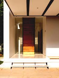 wooden designs wooden single double main door design teak wood main door adam