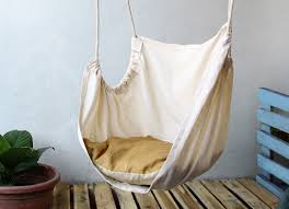 indoor hanging hammock chair