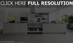 modern design for kitchen modern design ideas