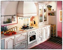 conforama cuisine soldes conforama cuisine soldes idées de décoration à la maison