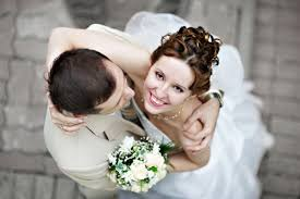 wedding videography 4 questions you should ask your wedding videographer before you