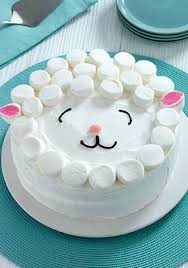 How To Make Cake Decorations 117 Best Easy To Make Baby Shower Cakes Images On Pinterest Baby