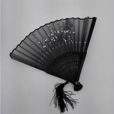 japanese fans for sale sale japanese ladies cheaper bamboo folding hand fans wholesale