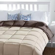 Home Design Down Alternative Comforter by Best Down Alternative Comforter Reviews Of 2017 At Topproducts Com
