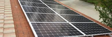 save money with solatubes quietcool fans u0026 solar attic fans