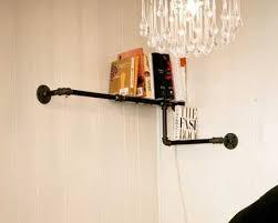 Interesting Bookshelves by 128 Best Bookshelves I Like Images On Pinterest Books Book