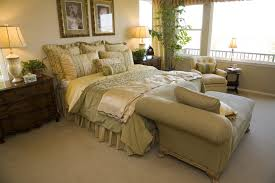 Living Room Elegant Chaise Lounge Chairs For Bedroom Sanblasferry - Elegant pictures of bedroom furniture residence
