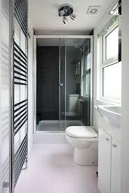 loft conversion bathroom ideas exles of our work all loft conversions