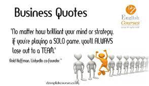 dz courses business quotes dz courses pulse