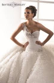 bridal the white dress bridal wichita ks