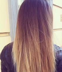 medium haircuts front and back view layered haircuts back view