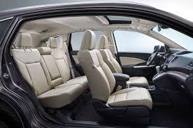 honda cr 600 honda cr v on top in november 2014 crossover sales