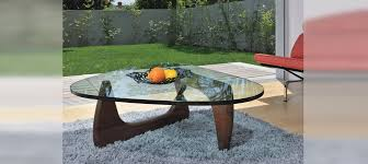 isamu noguchi coffee table coffee table isamu noguchi vitra small table coffee table isamu
