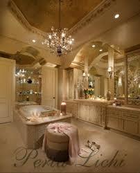 top 5 luxury bathroom lighting solutions lighting inspiration in