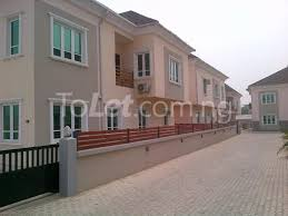 4 bedroom apartments in maryland 4 bedroom house for sale mende maryland lagos pid d8560