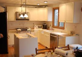 Kitchen Cabinet Refacing Phoenix Cabinet How Much Does It Cost To Have Kitchen Cabinets