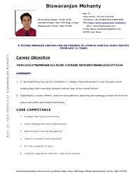 resume format for teachers freshers pdf merge pdf resume format for lecturer krida info