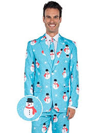 christmas suit tipsy elves the snowman is an island christmas suit