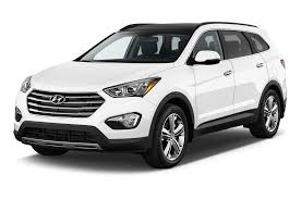 rent hyundai santa fe hyundai santafe str auto need a car rent with str