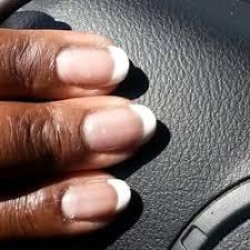 cute tips nail salon 24 photos u0026 62 reviews nail salons 349