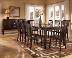 dining room furniture san antonio the liquidation guys furniture