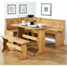 Farm Tables With Benches Picnic Table With Backrest Picnic Table With Back Support Kitchen