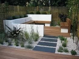 Modern Garden Path Ideas Backyard Pathway Ideas Stylish And Peaceful Backyard Pathways