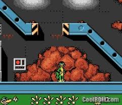 deep cover download gex 3 deep cover gecko europe rom download for gameboy color